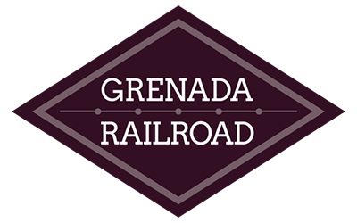 Grenada Railroad